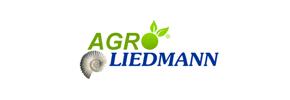 agroliedman